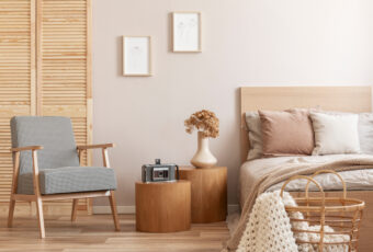 Make Your Home As Cozy As Possible Without Breaking The Bank